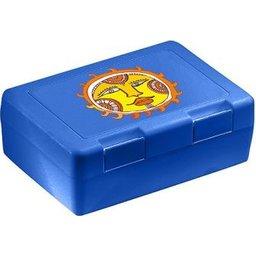 brooddoos-dinerbox-9c2f.jpg
