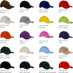 brushed-promo-cap-colour-adult-and-kids-2099.png