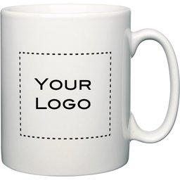 budget-buster-mug-09da.jpg