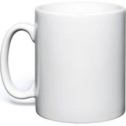 budget-buster-mug-b7e2.jpg