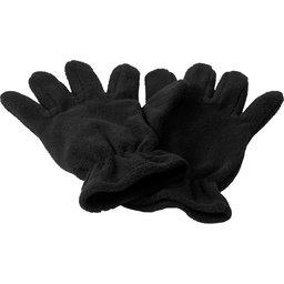 buffalo-handschoenen-47d6.jpg