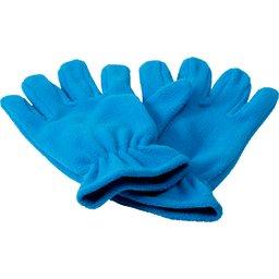 buffalo-handschoenen-6fe4.jpg