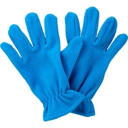 buffalo-handschoenen-830d.jpg