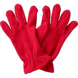 buffalo-handschoenen-97d2.jpg