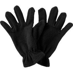 buffalo-handschoenen-ede7.jpg