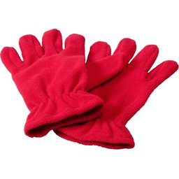 buffalo-handschoenen-ff79.jpg