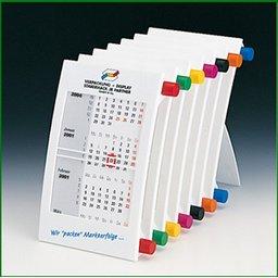 bureau-kalender-model-classic-5a3f.jpg