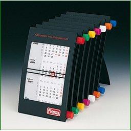 bureau-kalender-model-classic-d4de.jpg