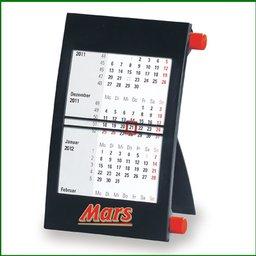 bureau-kalender-model-classic-dcdb.jpg