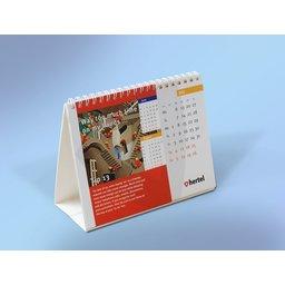 bureau-kalender-wireo-9cba.jpg
