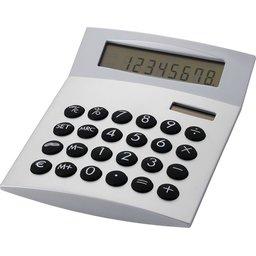 bureau-rekenmachine-euro-0ae3.jpg