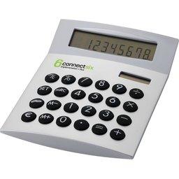bureau-rekenmachine-euro-3cf8.jpg