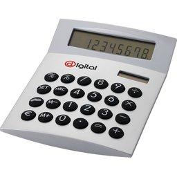 bureau-rekenmachine-euro-6fcc.jpg
