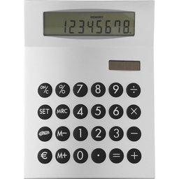 bureau-rekenmachine-euro-a1e6.jpg