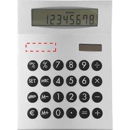 bureau-rekenmachine-euro-aaad.jpg