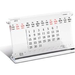 bureaukalender-tot-2023-fb7a.jpg