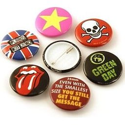 button-badges-25-mm-50a9.jpg