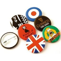 button-badges-32-mm-ba9d.jpg