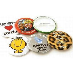 button-badges-76-mm-4721.jpg