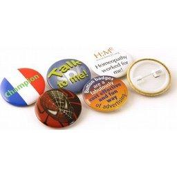 buttons-bedrukken-0879.jpg