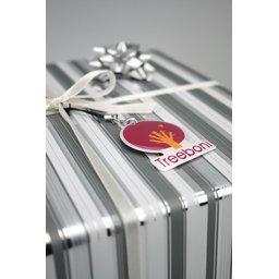 cadeau-label-3ae9.jpg