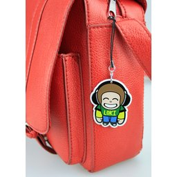 cadeau-label-5339.jpg