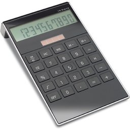 calculator-solar-reflects-0cc8.jpg