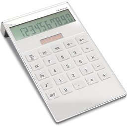 calculator-solar-reflects-9cc0.jpg