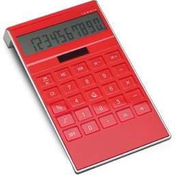 calculator-solar-reflects-c6c7.jpg