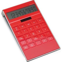 calculator-solar-reflects-d978.jpg