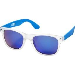 california-zonnebril-79d5.jpg