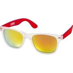 california-zonnebril-d01c.jpg