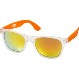 california-zonnebril-f456.jpg