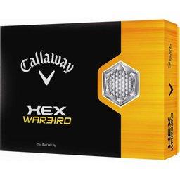 callaway-warbird-plus-golfbal-03f4.jpg