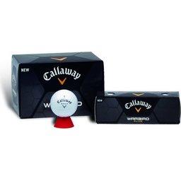callaway-warbird-plus-golfbal-dbaa.jpg