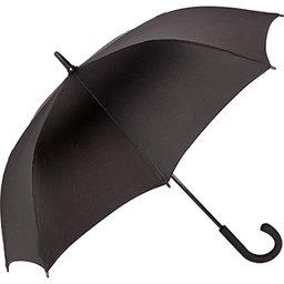 carbon-paraplu-5d9a.jpg