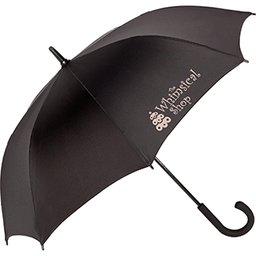 carbon-paraplu-69ca.jpg