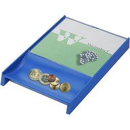 cash-desk-plate-9e62.jpg