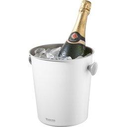 champagne-en-wijnkoeler-4379.jpg