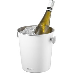 champagne-en-wijnkoeler-8581.jpg
