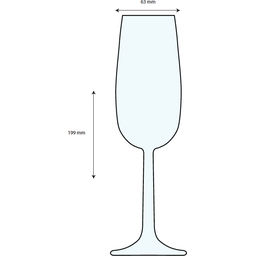champagneflute-a807.png