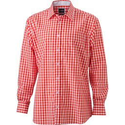 checked-shirt-04aa.jpg
