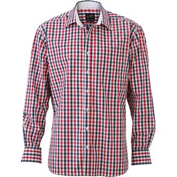 checked-shirt-0cca.jpg