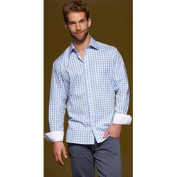 checked-shirt-2e3e.jpg