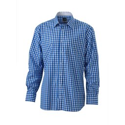 checked-shirt-3112.jpg