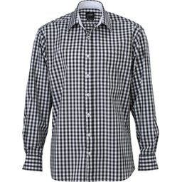 checked-shirt-3502.jpg