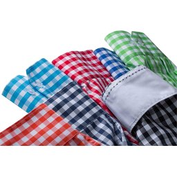checked-shirt-5a0a.jpg
