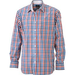 checked-shirt-5d82.jpg