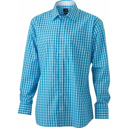 checked-shirt-721d.jpg