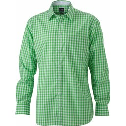 checked-shirt-739f.jpg